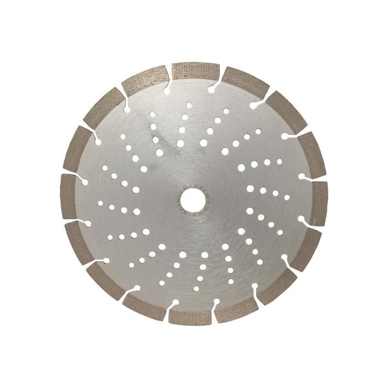 diamanttrennscheibe granit beton xr 115 230 mm. Black Bedroom Furniture Sets. Home Design Ideas